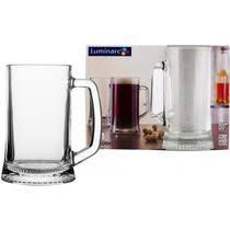 <b>Набор кружек Luminarc</b> Дрезден для пива 330 мл 2 шт купить с ...