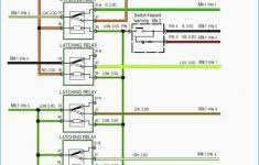 rotork actuator wiring diagram pdf best of rotork wiring diagram pdf s full 728x546