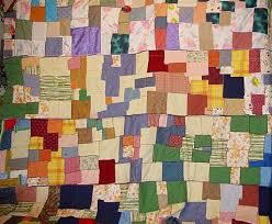 Milwaukee Renaissance : EllasPatchQuilts/Ella's Patch Quilt Gallery & Queen Size Patch Quilt Adamdwight.com