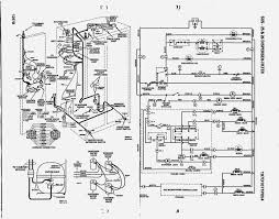 excellent franklin electric control box wiring diagram wiring Well Pump Wiring Diagram excellent franklin electric control box wiring diagram wiring diagrams submersible pump control box 4 wire well