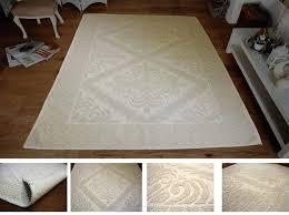 zebra area rug animal pattern rugs