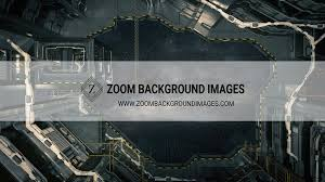 At zoom background images we've put together collections of high quality digital. 12 Awesome Zoom Virtual Backgrounds Zoom Background Images