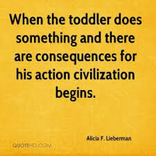 Toddler Quotes Toddler Quotes Page 100 QuoteHD 99