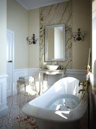 Interior Design Bathroom Bath Ideas Bathroom Tiles Designs Ideas Western Cross Bathroom