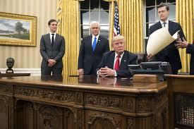 president in oval office. President In Oval Office 0