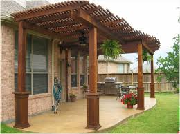 detached patio cover plans. Wood Patio Cover Designs Elegantly » Melissal Gill Detached Patio Cover Plans