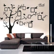 tree of life decal ...