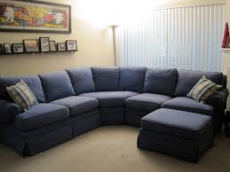 Furniture Cool Living Room Decor And Sofa By Grey Sectional Couch