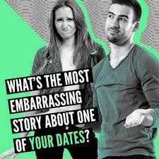Embarrassing Memes Dates One Whats Most About Your Of The Story zqE4xHA
