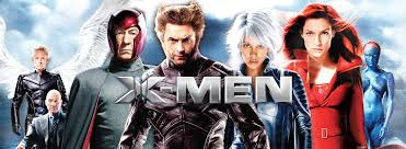 x men the last stand full movie on hotstar com x men the last stand