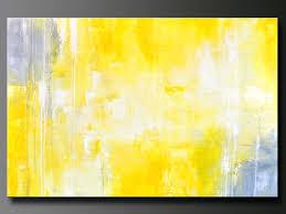 yellow grey wall art wall art designs yellow and gray wall art wall art within yellow yellow grey wall art