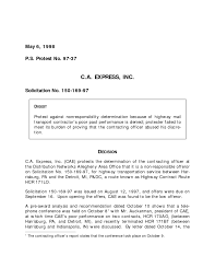 50150785130 Teacher Resignation Letter To Principal Excel Show
