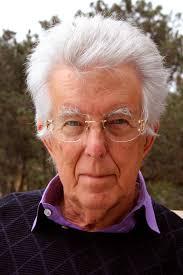 Roger Reynolds - Wikipedia
