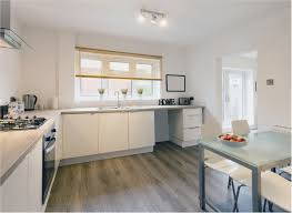 laminate floors in kitchen unique laminate wood floor a good choice for your kitchen