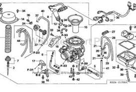 2001 honda 400ex wiring diagram wiring diagram and hernes honda 400ex wiring diagram image about