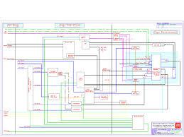 prime focus cage cabling diagram fiber optics