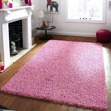 pink rug nursery blush area rugs pale carpet contemporary hot throughout target grey and white picture 7 of pink nursery rug blush