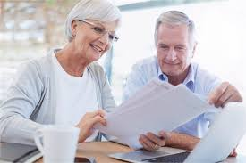 Poindexter Financial Group, Inc   Financial Planner   Financial Advisor    Prescott, AZ   Services