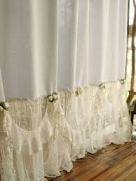 french country shower curtains. best 25 country shower curtains ideas on pinterest french style curtain r
