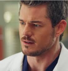 Grey's Anatomy: Eric Dane (Mark Sloan) lascia il cast - Mark-Sloan-in-Greys-Anatomy