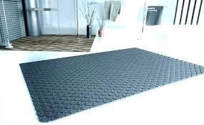 best bathroom rugs charming idea modern bathroom rugs fashionable rug sets and bath mats orange carpets best bathroom rugs