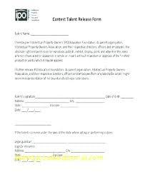 Income Verification Form Impressive Damage Release Form Template Employment Verification For Apartment