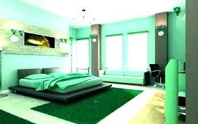 bedrooms designs for couple first ideas 2018 light green bedroom walls olive fascinating sage rooms b
