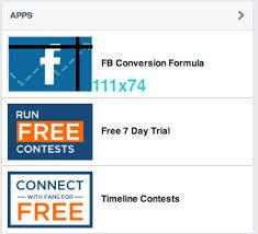 facebook icon size facebook image sizing cheat sheet blogging and stuff pinterest