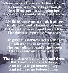 stopping by woods on a snowy evening essay susan jeffers sing books emily the blog slideshare wordsworth essay · essay on stopping by woods on a snowy evening tes