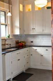 Bungalow Kitchen 17 Best Ideas About Bungalow Kitchen On Pinterest Craftsman