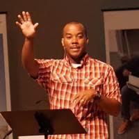 Evan Marbury - Assistant Pastor - CHRIST CENTRAL DURHAM | LinkedIn