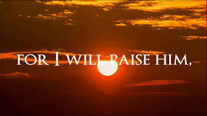 Image result for psalm 42:11
