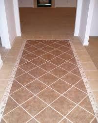 tile flooring ideas for foyer. Wonderful Foyer Aug 2014 14 Amusing Foyer Tile Designs Photo Ideas  Floor To Flooring For
