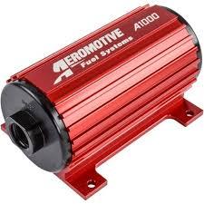 Aeromotive 11101 A1000 Fuel Pump