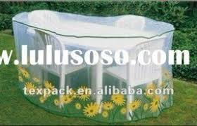 covers for patio furniture. Clear Patio Furniture Covers 1 For