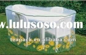 cheap patio furniture covers. Clear Patio Furniture Covers 1 Cheap
