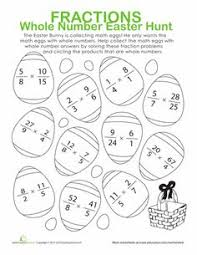 725eb9cc93dee7e85b7cd91d8459f584 fractions worksheets teaching math multiplying numbers with decimals fifth grade, multiplication on rational numbers worksheets 8th grade