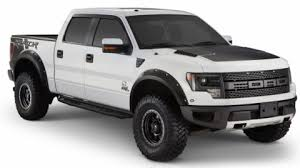 ford raptor 2015 white. new product 2010u20132014 ford f150 raptor flares 2015 white e