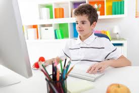 english topic essay teachers day