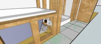 bath 1b jpg whirlpool gfci circuit info conflict bath 1c jpg