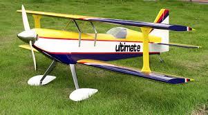 similiar gas powered rc planes keywords big eye catching gas powered rc planes