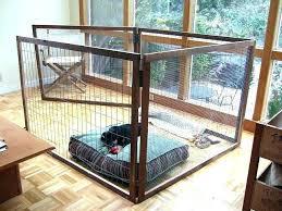 indoor kennel ideas dog crate ideas indoor dog kennel ideas indoor dog crate ideas indoor dog cage ideas dog indoor dog kennel ideas diy indoor kennel