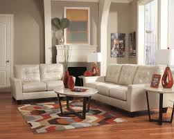 leather living room furniture. Living Room \u2013 Marshall\u0027s Cost Plus Furniture Warehouse. \ Leather