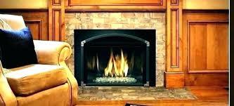 gas fireplace starter pipe gas fireplace starter pipe fireplace starter gas starter fireplace s wood burning