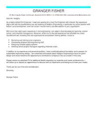 Templates Of Cover Letters For Cv Engineering Cover Letter Templates Cover Letter Templates