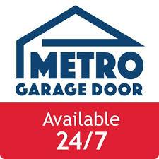 metro garage doorMetro Garage Door MN metrogaragedoor  Twitter