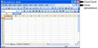 Ms Excel Stop Ms Excel 2003 Closing All Open Workbooks Super User