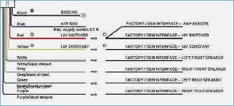 sony cdx gt07 wiring diagram complete wiring diagrams \u2022 sony car radio connector diagram at Sony Xplod Stereo Wiring Diagram