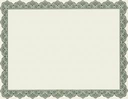 diploma border template fantastisch microsoft word certificate borders ideen bilder für