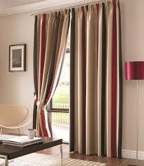 full size of curtains unique design red stripedurtains awe inspiring vertical furniture ideas deltaangelgroup ikea
